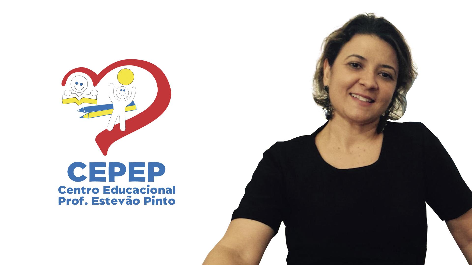 Grazielle Antunes Ribeiro Silva