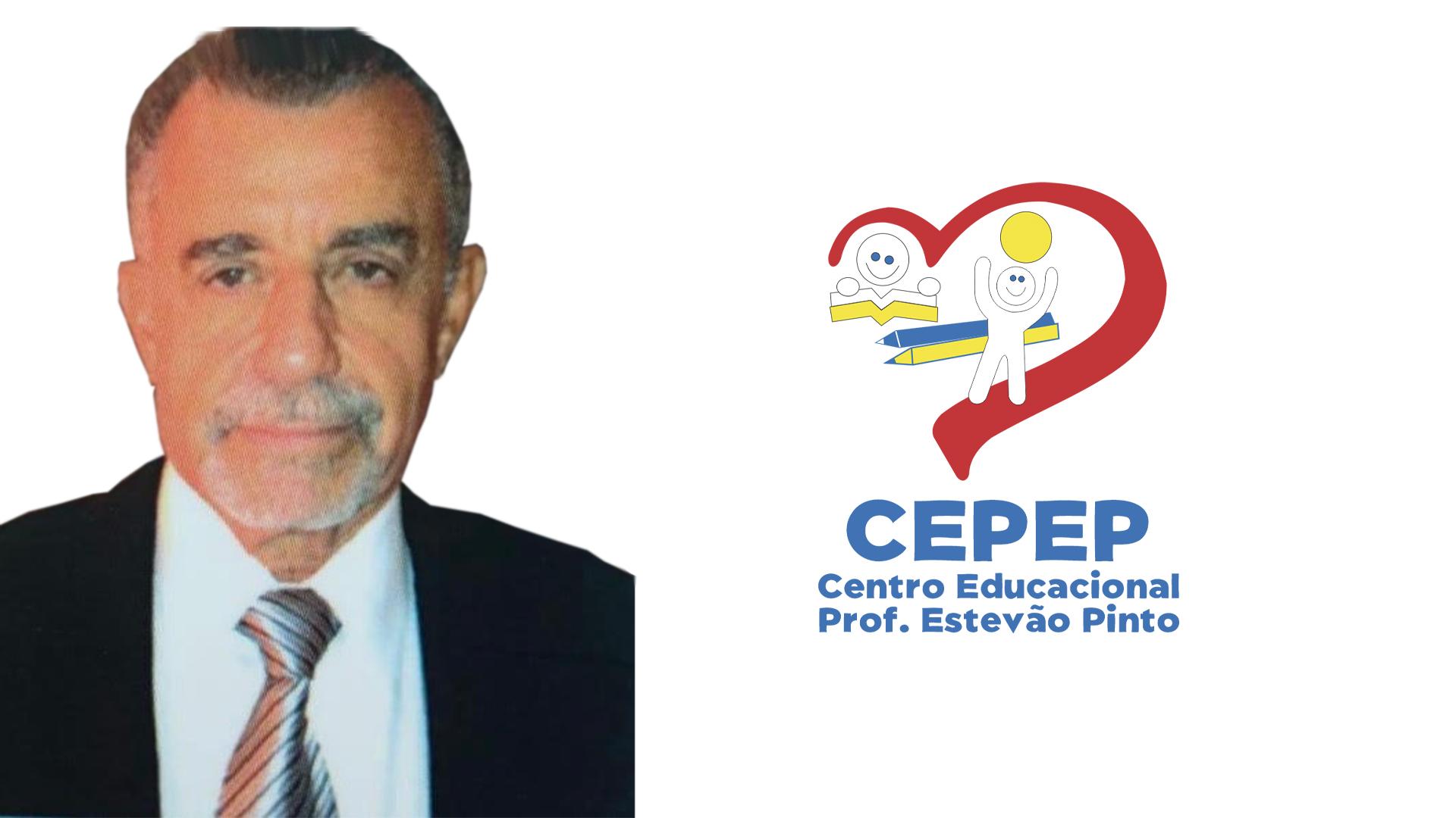 José Eduardo Rubim de Moura