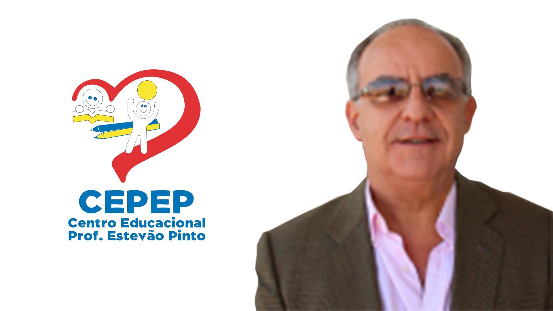 Orlando Pinto Rodrigues Junior