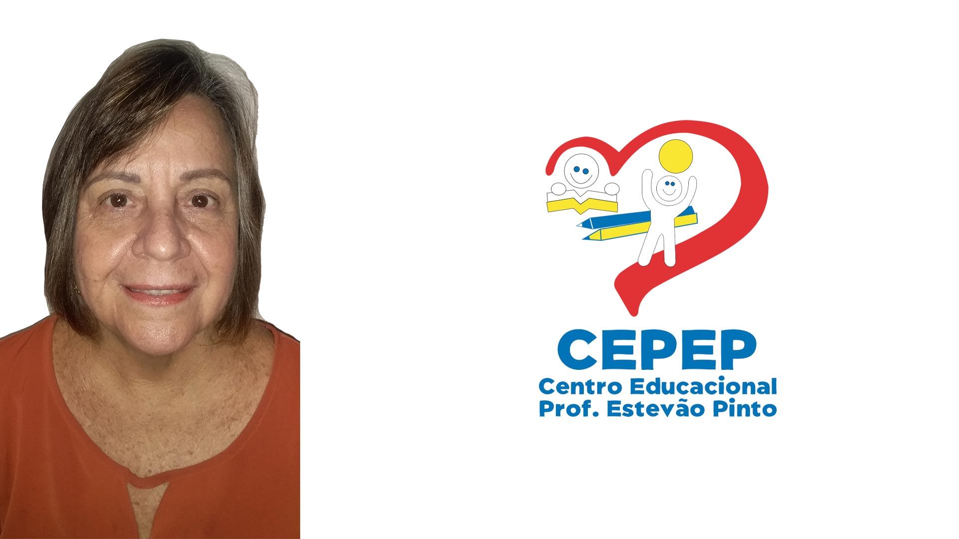 Teresinha Marta Gonçalves de Souza